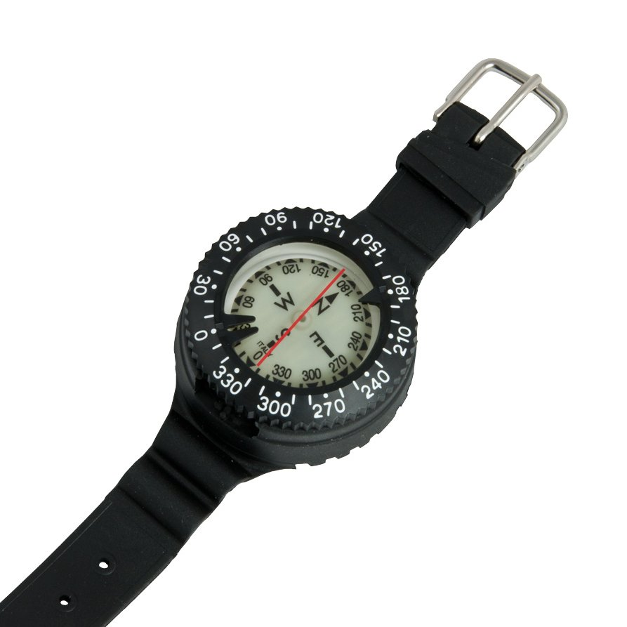 Kompas klasyczny Scubatech