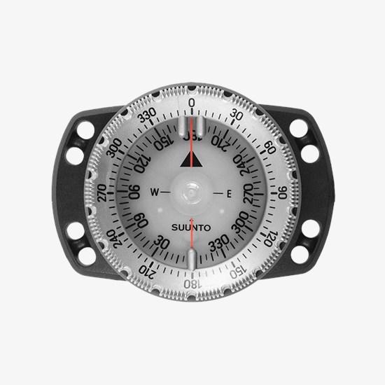 kompas Suunto SK-8