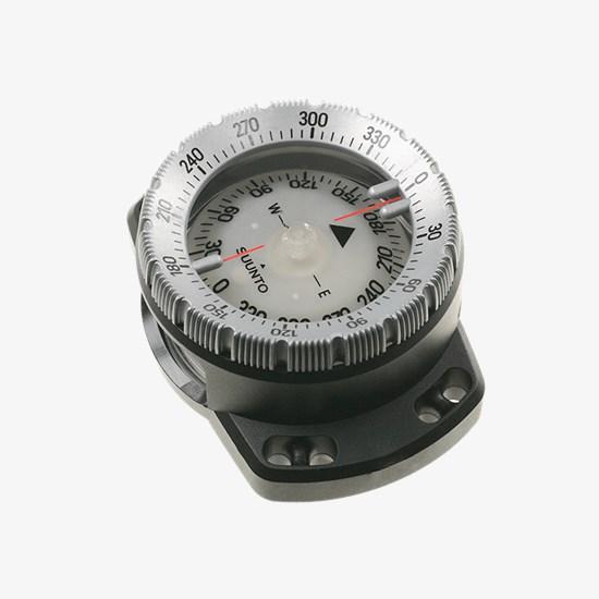 Kompas Suunto SK-8 (mocowanie do wyboru)