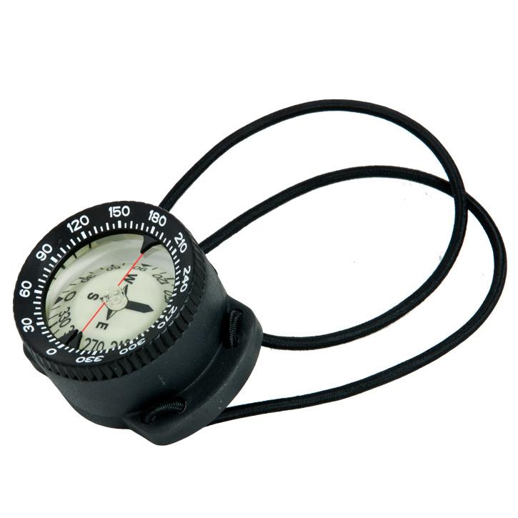 Kompas Tecline X7