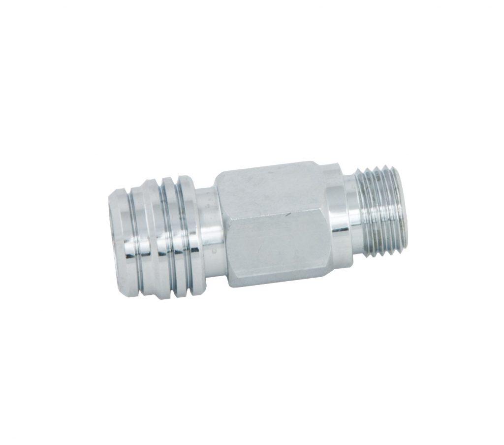 adapter przejściówka LP / inflator