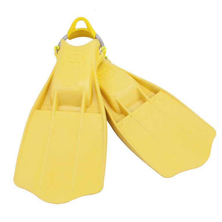 Płetwy żółte tecline jetstream
