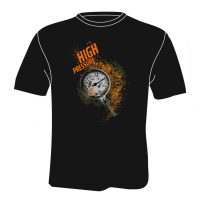 koszulka tecline high pressure