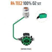 R4 TEC2 ZESTAW STAGE O2