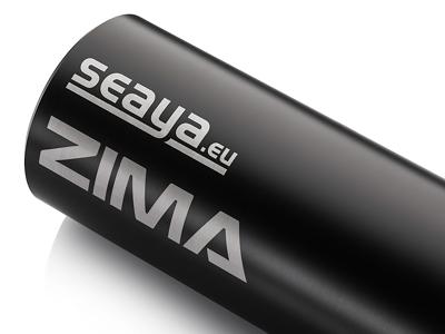 Latarka SeaYa LED 70W SPOT