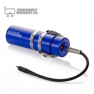 Akumulator SeaYa Li-Ion 13,8 Ah